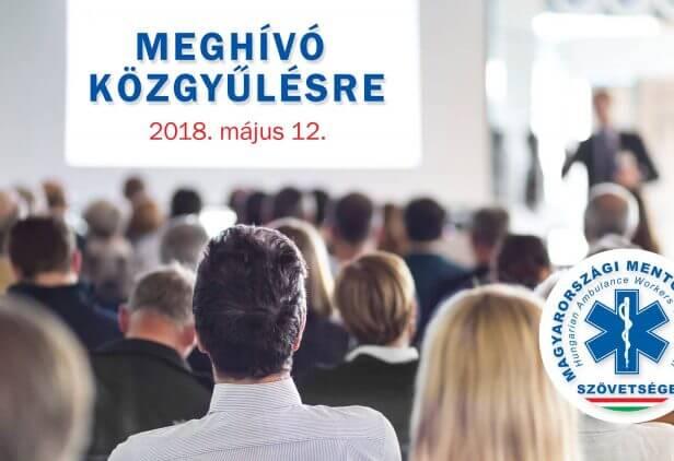 tisztelettel-meghivunk-a-magyarorszagi-mentodolgozok-szovetsege-2018-evi-rendes-kozgyulesere