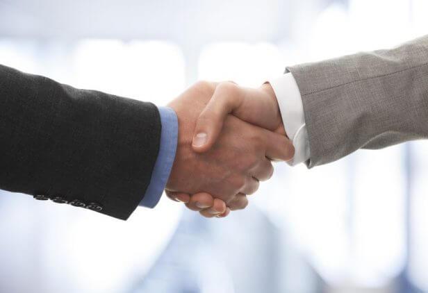 sikeres-konzultacio-a-munkaltatoval